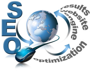 Customized Search Engine Optimization