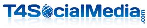 T4 Social Media LLC