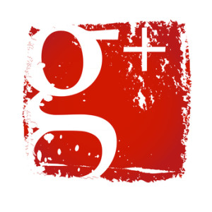 Google Plus Management Services